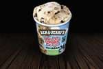 Glace Ben & Jerry's 100ml